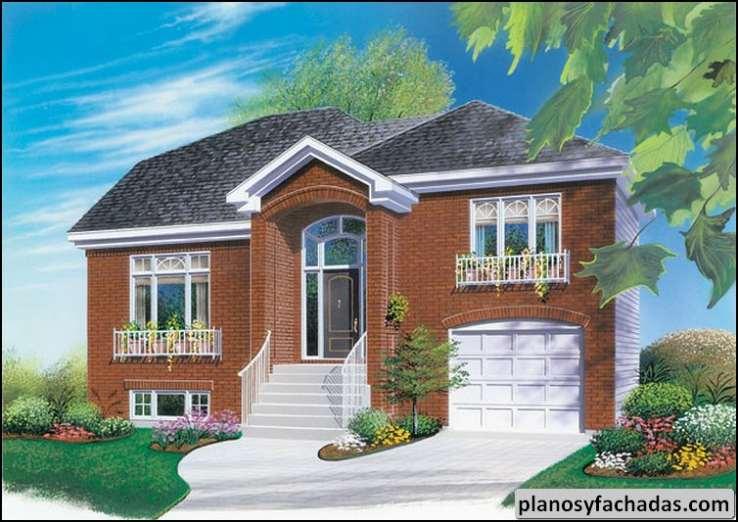 fachadas-de-casas-181427-CR-E.jpg