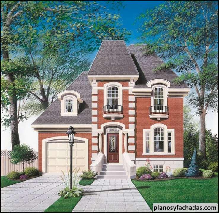 fachadas-de-casas-181428-CR-E.jpg