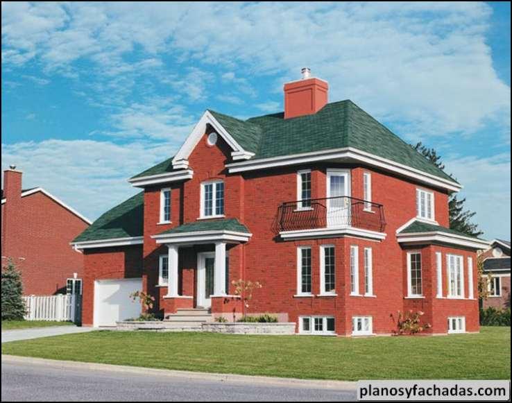 fachadas-de-casas-181430-CR-E.jpg