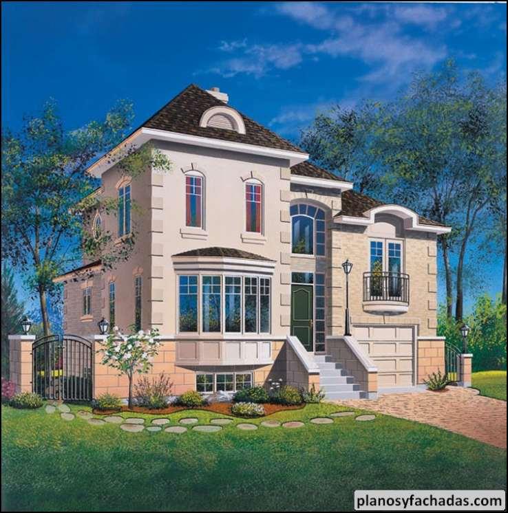 fachadas-de-casas-181432-CR-E.jpg