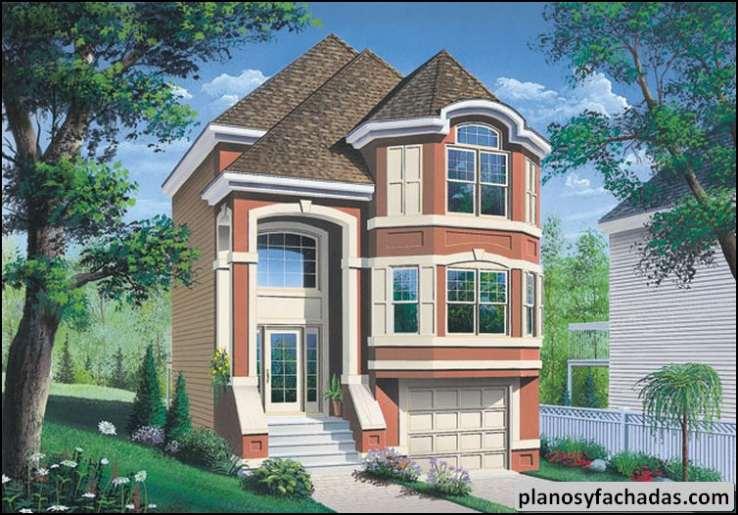fachadas-de-casas-181433-CR-E.jpg