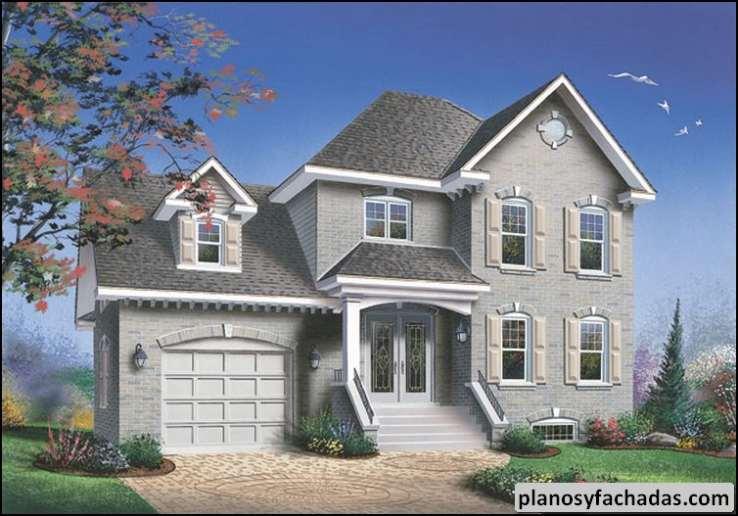 fachadas-de-casas-181434-CR-E.jpg
