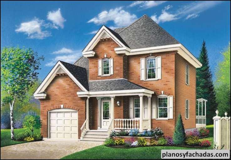fachadas-de-casas-181436-CR-E.jpg