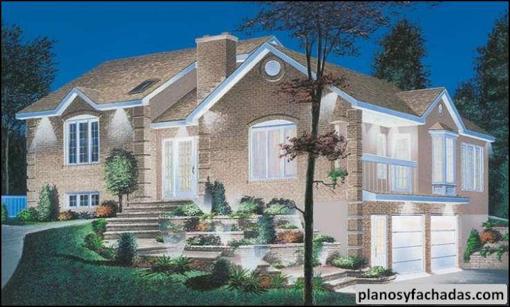 fachadas-de-casas-181438-CR-E.jpg
