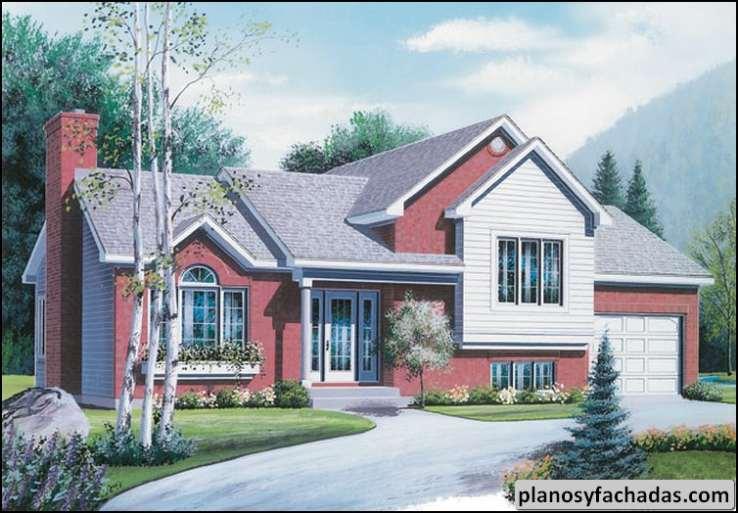 fachadas-de-casas-181440-CR-E.jpg