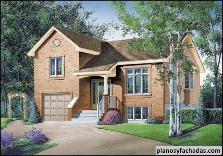 fachadas-de-casas-181441-CR-E.jpg