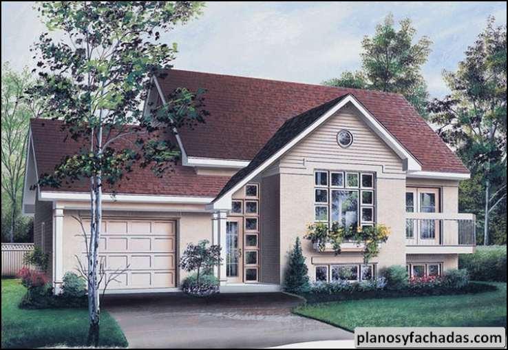 fachadas-de-casas-181443-CR-E.jpg