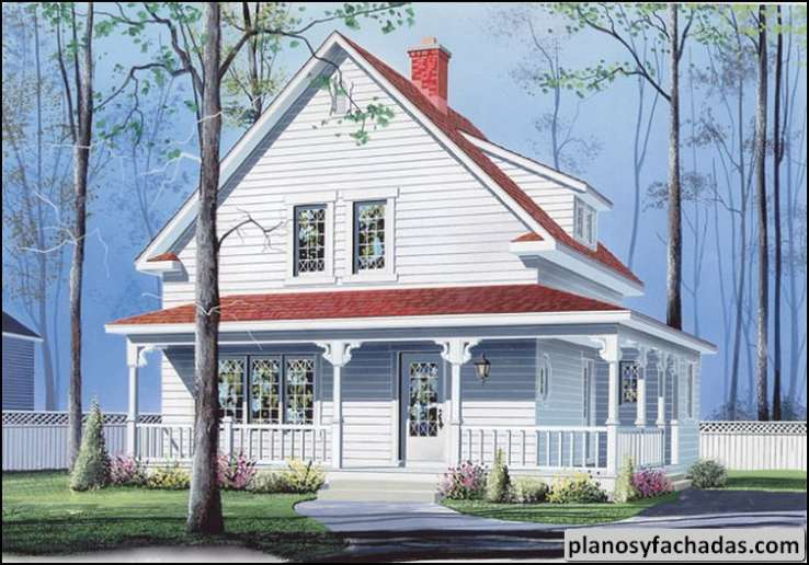 fachadas-de-casas-181449-CR-E.jpg