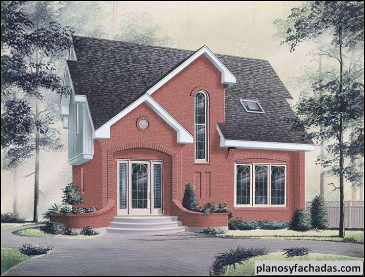 fachadas-de-casas-181450-CR-E.jpg