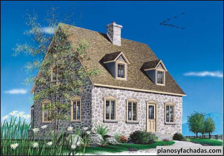 fachadas-de-casas-181451-CR-E.jpg