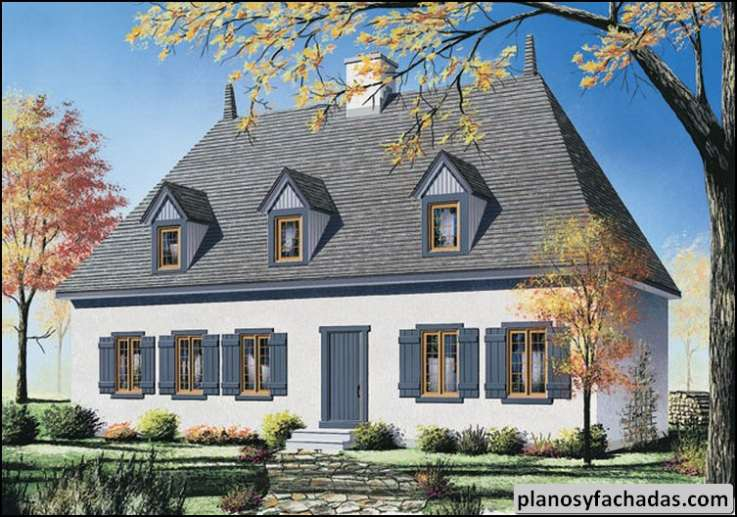 fachadas-de-casas-181452-CR-E.jpg