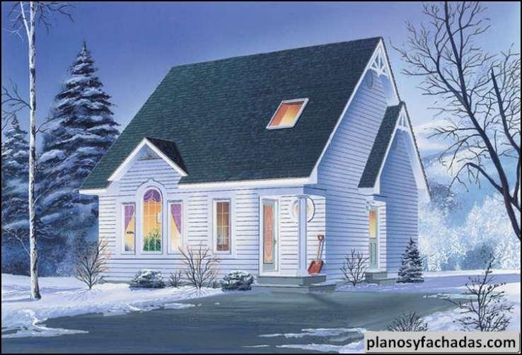 fachadas-de-casas-181455-CR-E.jpg
