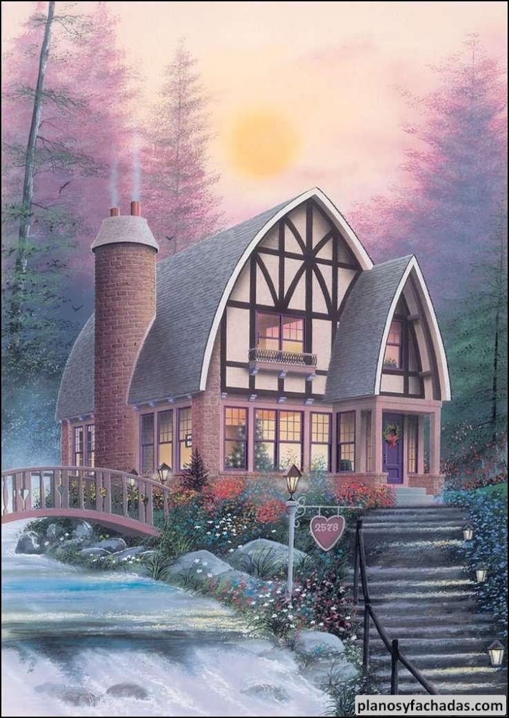 fachadas-de-casas-181456-CR-E.jpg