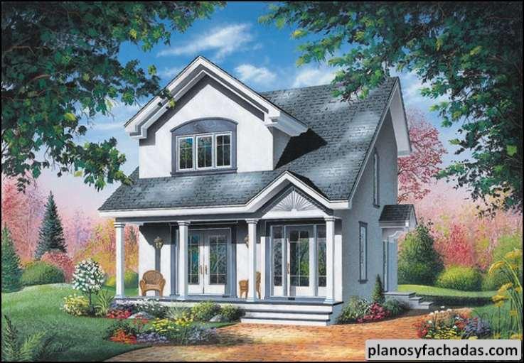 fachadas-de-casas-181458-CR-E.jpg