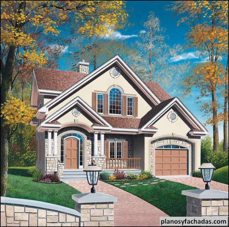fachadas-de-casas-181459-CR-E.jpg