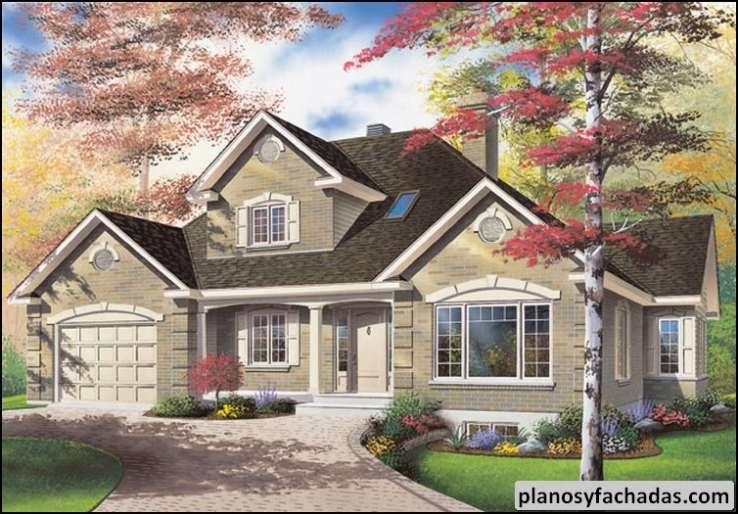 fachadas-de-casas-181460-CR-E.jpg