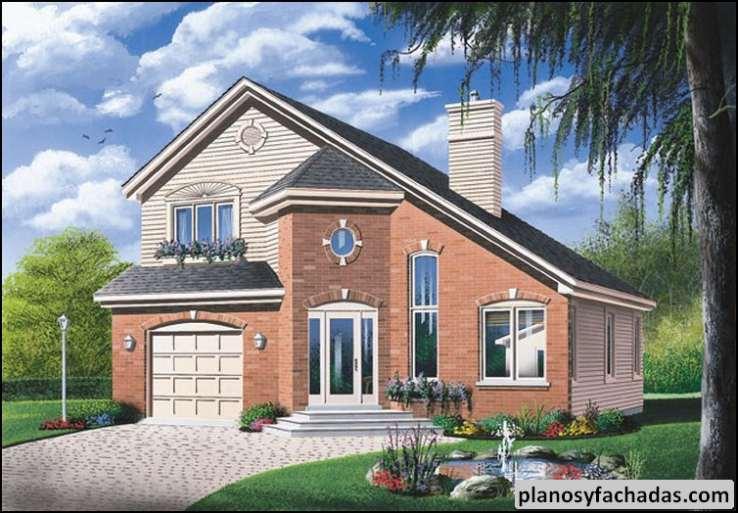 fachadas-de-casas-181461-CR-E.jpg