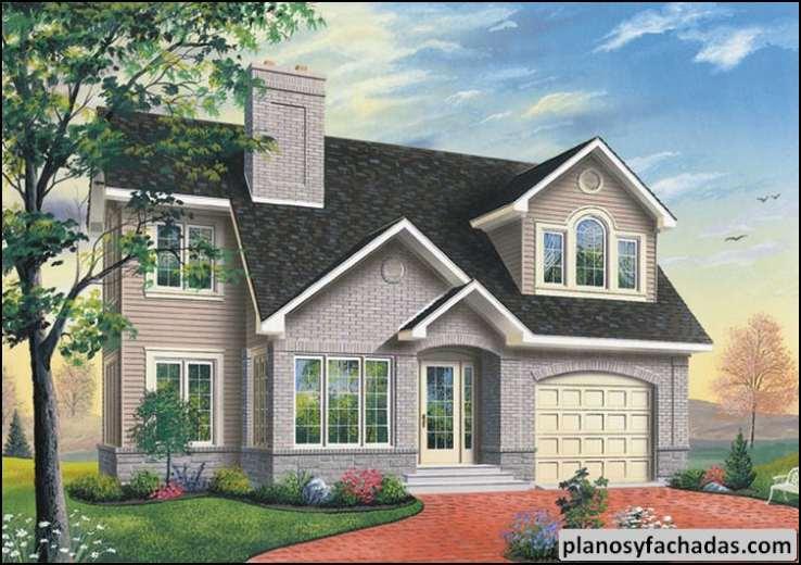 fachadas-de-casas-181462-CR-E.jpg