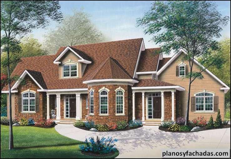 fachadas-de-casas-181463-CR-E.jpg