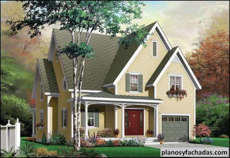 fachadas-de-casas-181468-CR-E.jpg