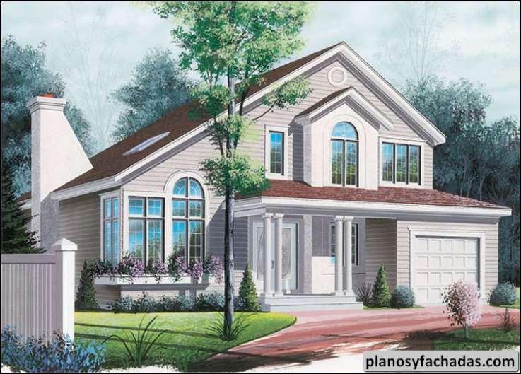 fachadas-de-casas-181470-CR-E.jpg