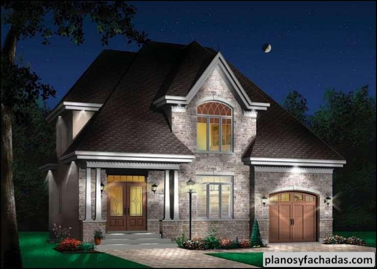 fachadas-de-casas-181471-CR-E.jpg