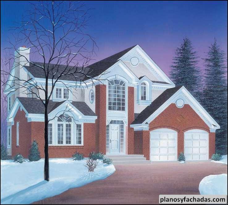 fachadas-de-casas-181475-CR-E.jpg
