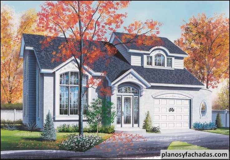fachadas-de-casas-181476-CR-E.jpg