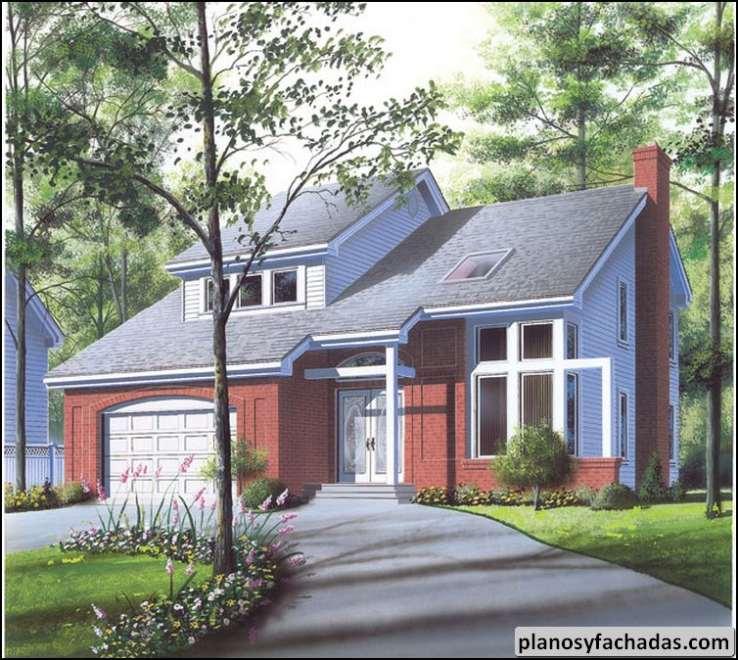 fachadas-de-casas-181478-CR-E.jpg