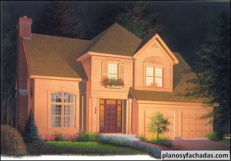 fachadas-de-casas-181481-CR-E.jpg