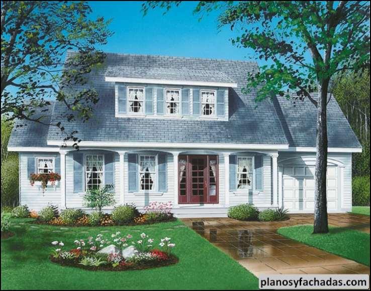 fachadas-de-casas-181482-CR-E.jpg