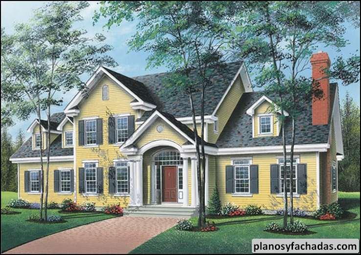 fachadas-de-casas-181483-CR-E.jpg