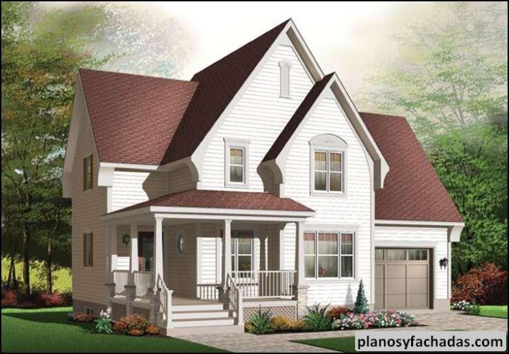 fachadas-de-casas-181486-CR-E.jpg