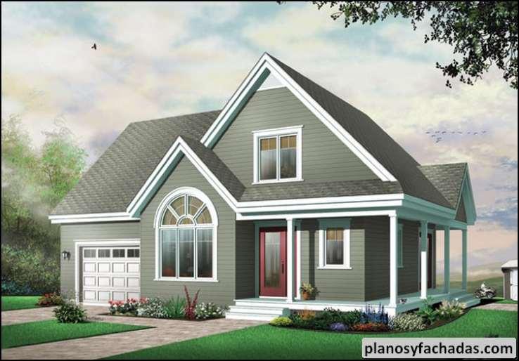 fachadas-de-casas-181487-CR-E.jpg