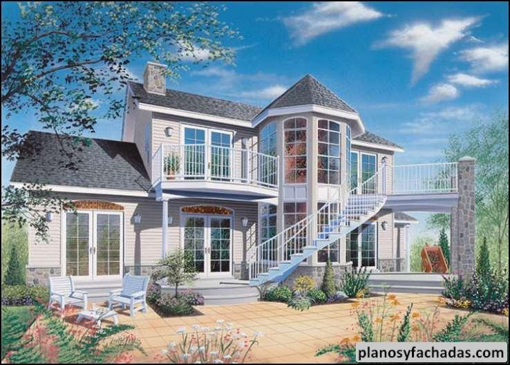 fachadas-de-casas-181489-CR-E.jpg