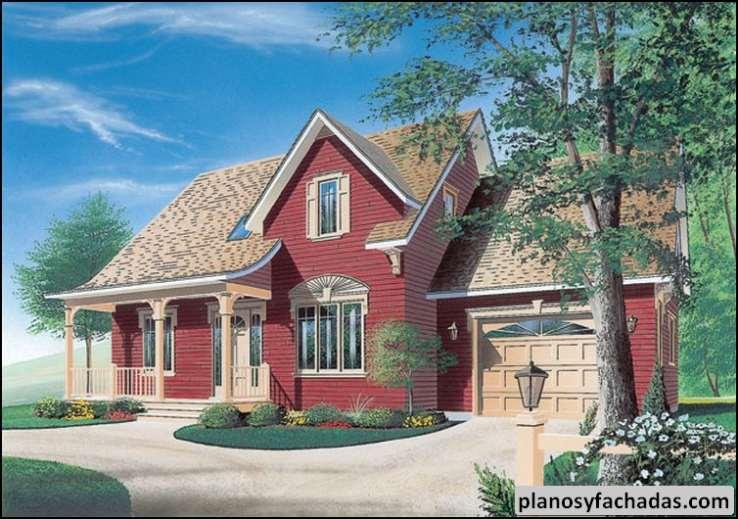 fachadas-de-casas-181490-CR-E.jpg