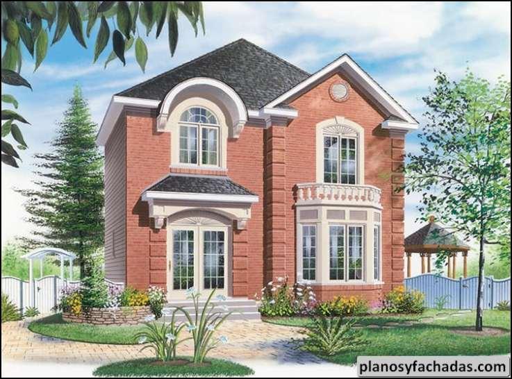fachadas-de-casas-181492-CR-E.jpg