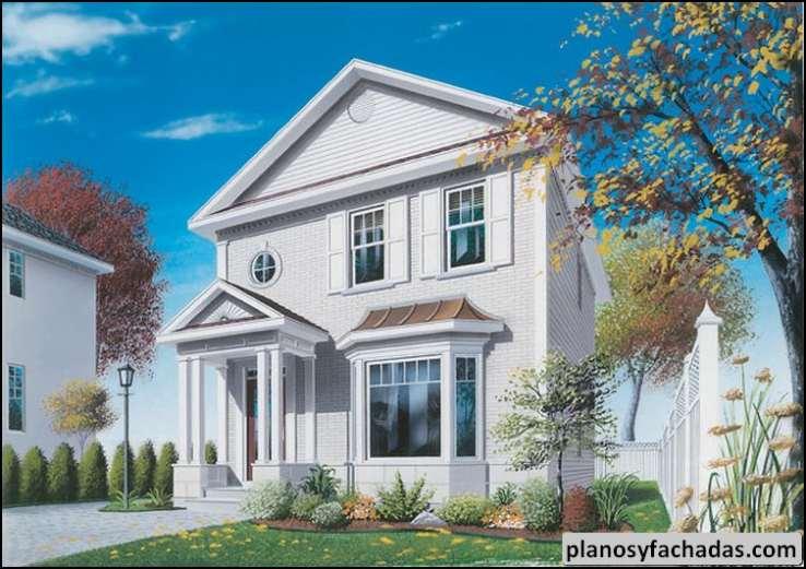 fachadas-de-casas-181494-CR-E.jpg