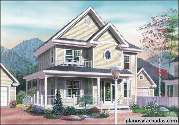 fachadas-de-casas-181495-CR-E.jpg