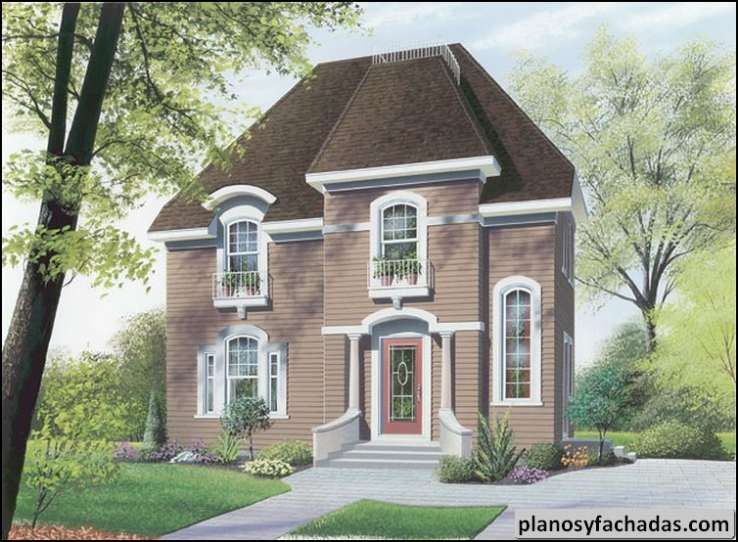fachadas-de-casas-181496-CR-E.jpg