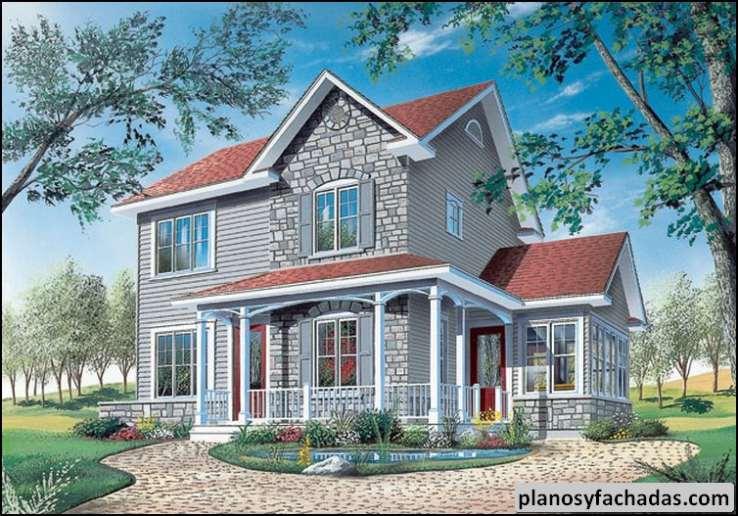 fachadas-de-casas-181497-CR-E.jpg