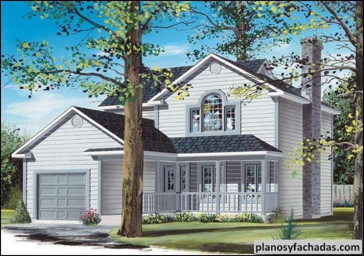 fachadas-de-casas-181498-CR-E.jpg