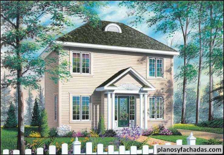 fachadas-de-casas-181501-CR-E.jpg