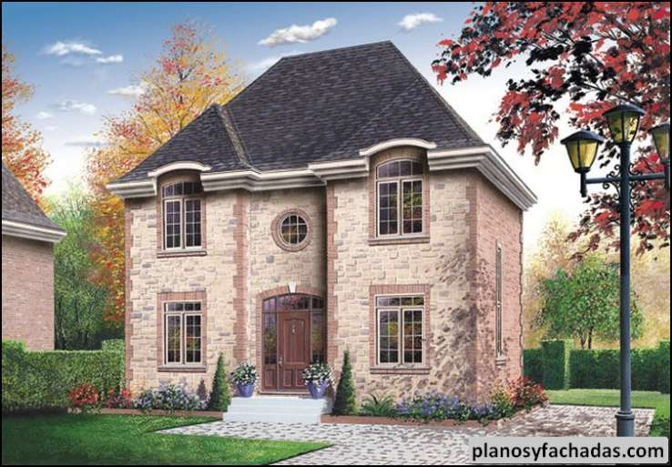 fachadas-de-casas-181505-CR-E.jpg
