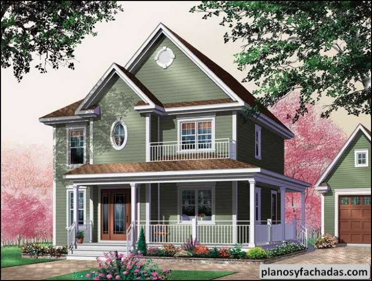 fachadas-de-casas-181508-CR-E.jpg