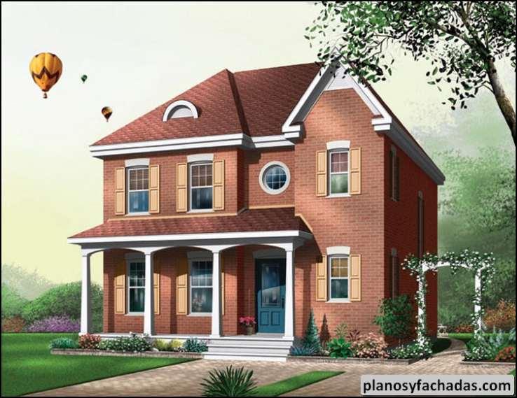 fachadas-de-casas-181509-CR-E.jpg