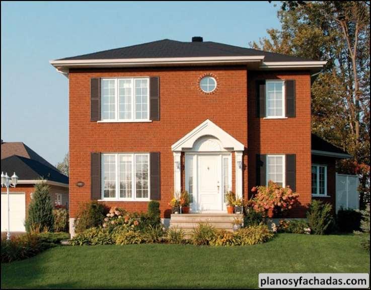 fachadas-de-casas-181513-PH.jpg