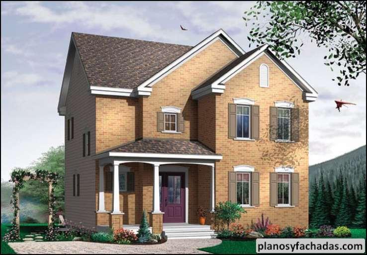 fachadas-de-casas-181514-CR-E.jpg