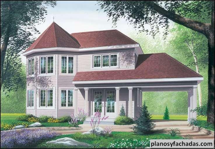 fachadas-de-casas-181517-CR-E.jpg