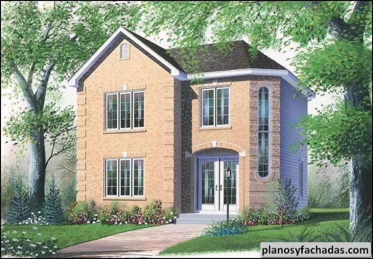 fachadas-de-casas-181518-CR-E.jpg